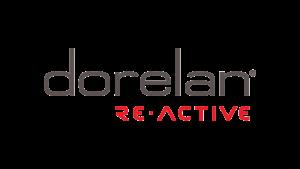 Dorelan ReActive