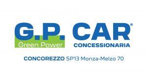 G.P. Car