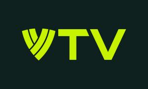 Volleyball World TV