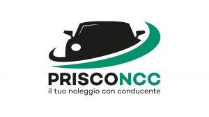 prisconcc